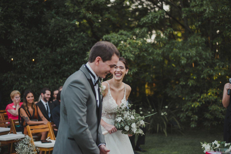 fotoreportaje-de-boda-ceremonia-atardecer