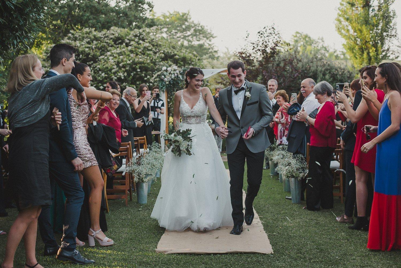 estacion-fatima-boda-fotografo-casamiento