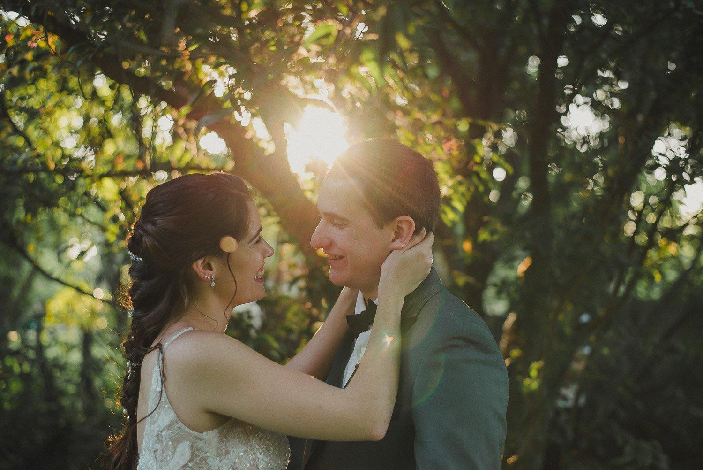 estacion-fatima-retratos-casamiento-fotografia