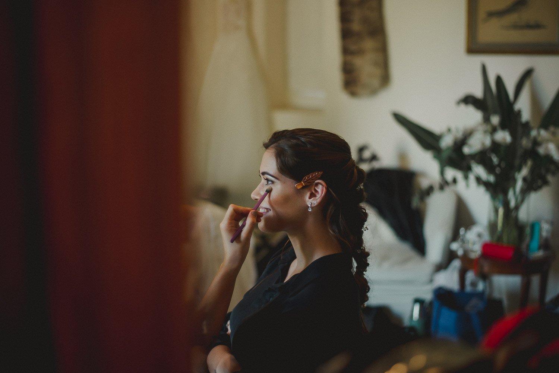 fotos-preparatoria-de-la-novia