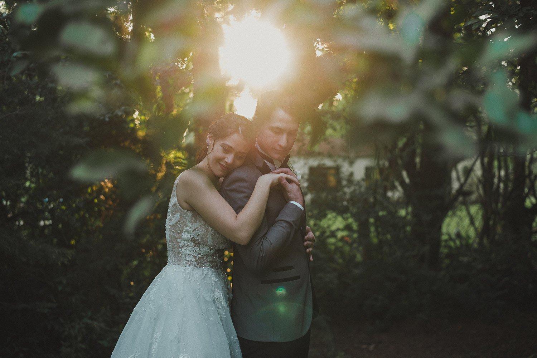 fotoreportaje-de-boda-estacion-fatima