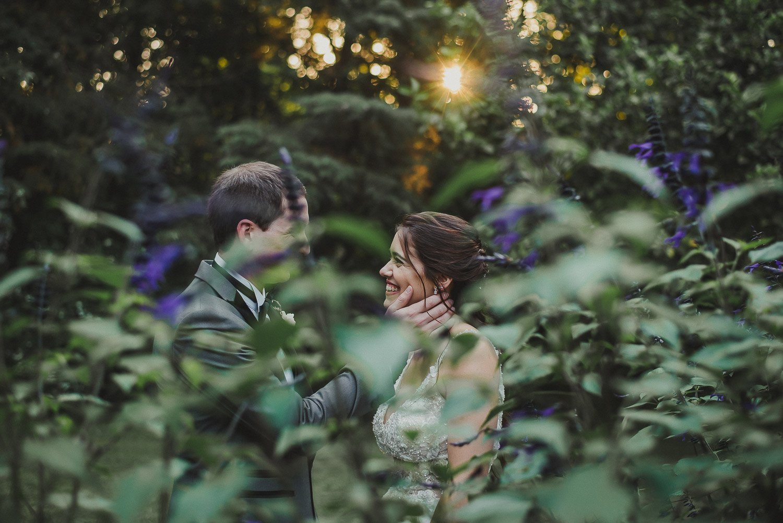 casamiento-ceremonia-estacion-fatima