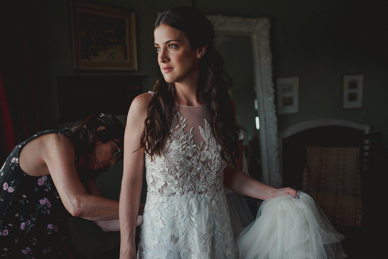 fotoreportaje-de-bodas-estancia-santa-elena