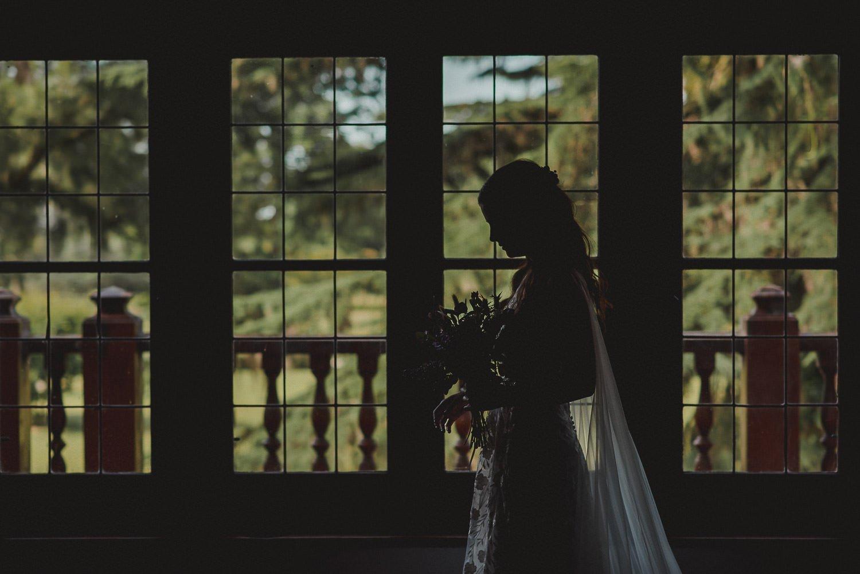 fotografia-de-boda-estancia-santa-elena