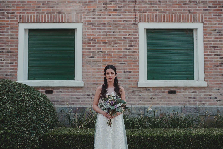 casamiento-estancia-santa-elena-buenos-aires