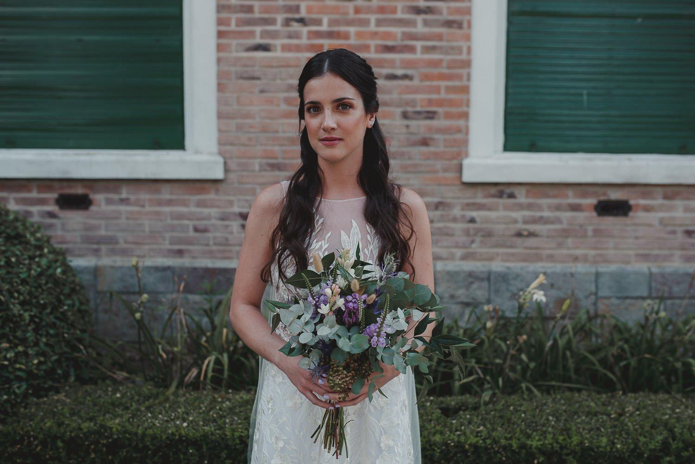 boda-estancia-santa-elena-fotos