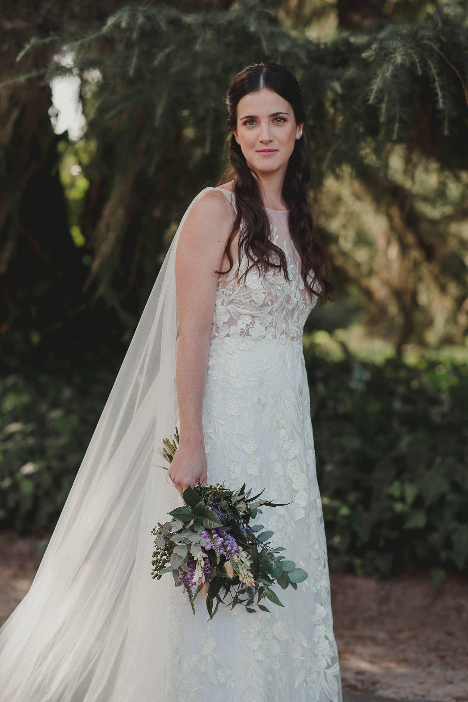 fotos-estancia-santa-elena-casamiento-boda