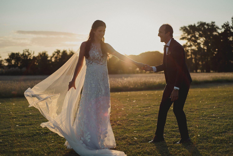 estancia-santa-elena-fotos-casamiento