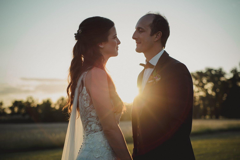 estancia-santa-elena-bodas-al-atardecer