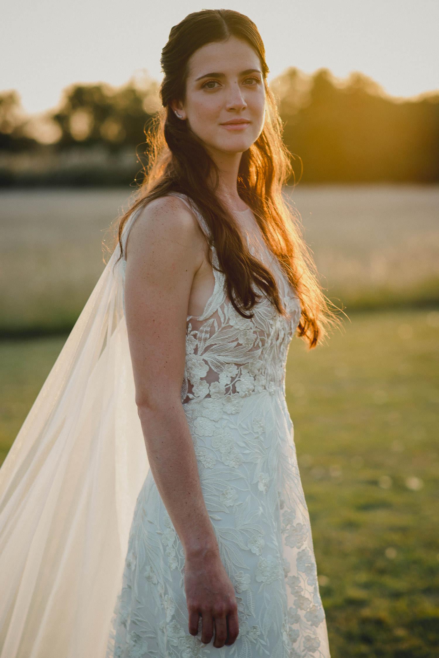 estancia-santa-elena-fotografia-de-boda