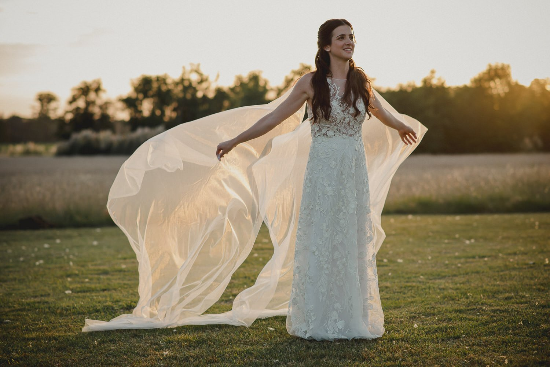 estancia-santa-elena-fotografo-de-bodas