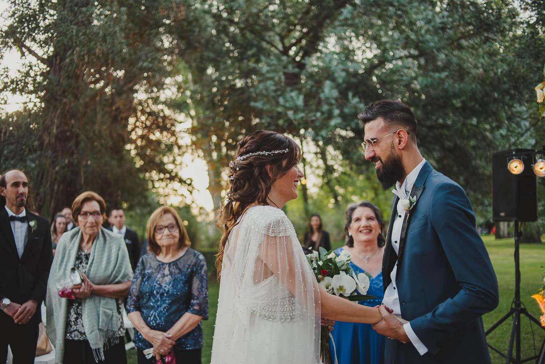 fotografo-de-boda-el-dorado-eventos-pilar