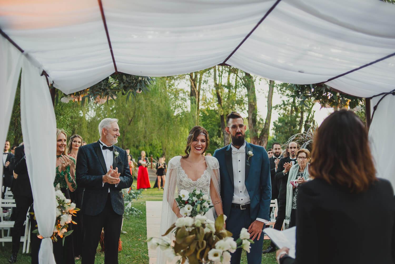 fotografia-de-casamiento-el-dorado-eventos-pilar