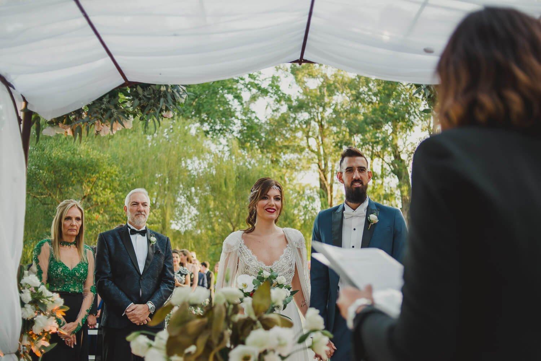 fotografo-casamiento-el-dorado-eventos-pilar