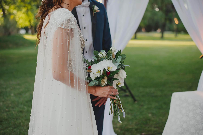 fotografia-de-boda-pilar-buenos-aires