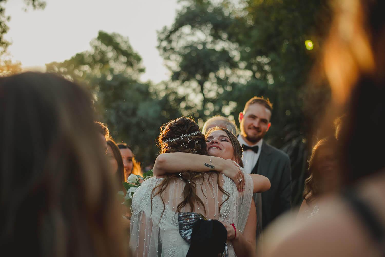 fotos-de-boda-al-aire-libre-buenos-aires