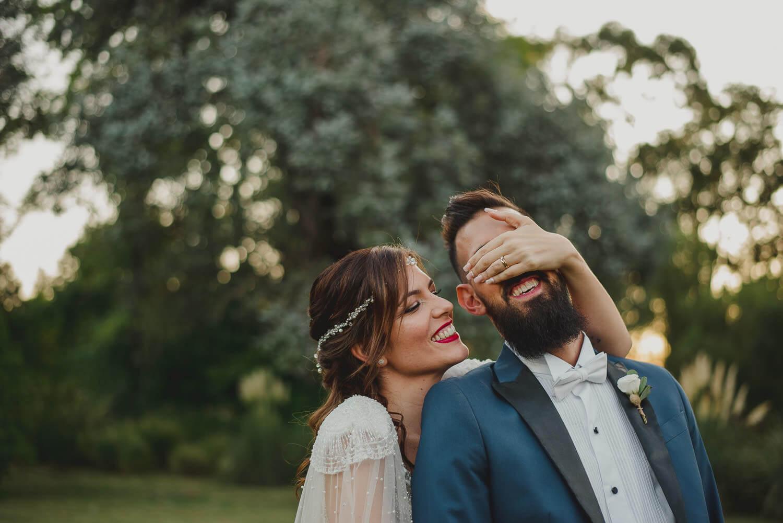 el-dorado-eventos-fotos-casamiento