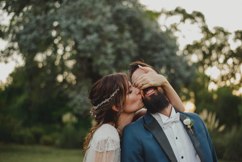 el-dorado-eventos-fotos-boda