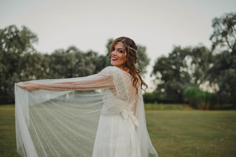 fotos-de-boda-el-dorado-eventos-pilar