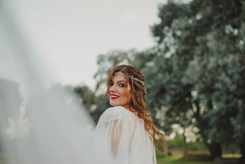 fotos-casamiento-el-dorado-eventos-pilar