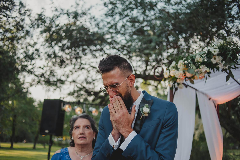 reaccion-de-novio-entrada-de-la-novia